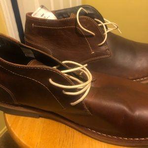 Steve mandan men dress shoes